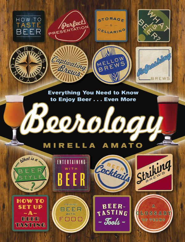 BeerologyCover on eatlivetravelwrite.com
