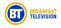 BreakfastTV
