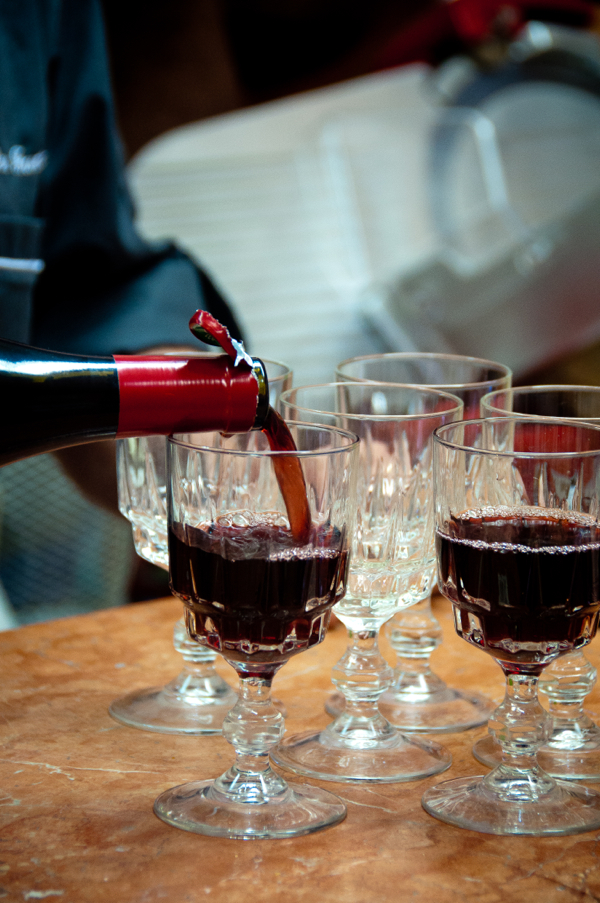 Top tips for wine tasting on eatlivetravelwrite.com