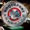 Roquefort Site Remarquable du Gout on eatlivetravelwrite.com