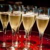 Champagne tasting on eatlivetravelwrite.com