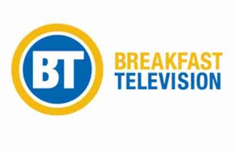breakfast-television logo