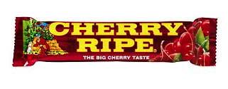 cherryripe