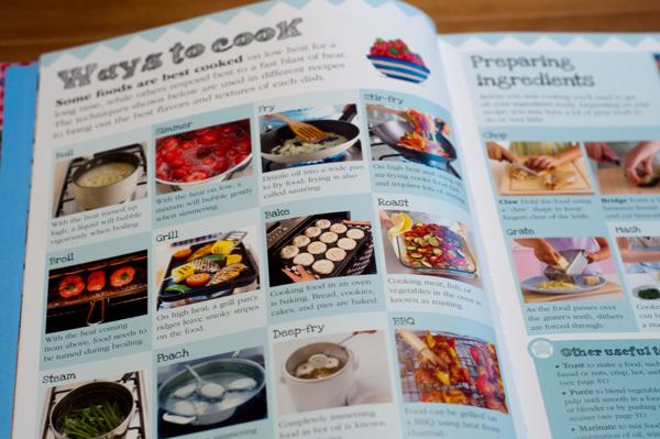 Cook it Ways to Cook on eatlivetravelwrite.com