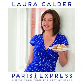 Laura-Calder-Paris-Express-cover