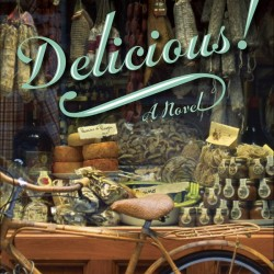 Ruth_Reichl_Delicious_cover