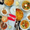 Dorie Greenspan provencal soup on eatlivetravelwrite.com