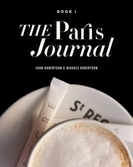 The-Paris-Journal-cover-image
