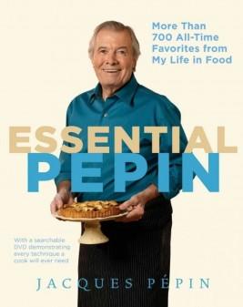 EssentialPepinCover on eatlivetravelwrite.com
