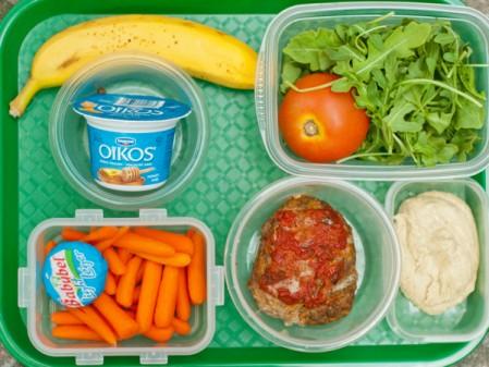 A better lunchbox on eatlivetravelwrite.com