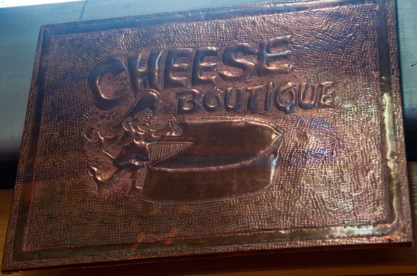 Cheese Boutique Toronto on eatlivetravelwrite.com