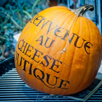 At the Cheese Boutique Toronto on eatlivetravelwrite.com
