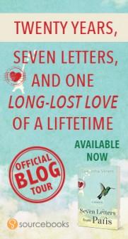 SevenLetters-BlogBadge