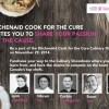CookfortheCure