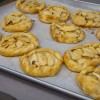 Mini apple tarts from Patisserie Made Simple on eatlivetravelwrite.com