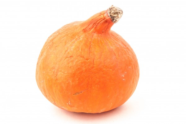 Red Kuri Squash image from Shutterstock