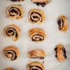 Dorie Greenspan Baking Chez Moi rugelach on eatlivetravelwrite.com