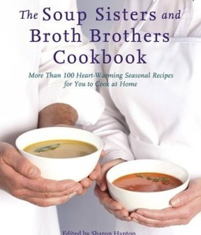 recipegeek-trending-cookbooks_we_love_the_soup_sisters_and_broth_brothers_cookbook