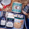 KitchenAid Canada Chopped basket on eatlivetravelwrite.com