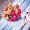 Barbara's Puffins parfait on eatlivetravelwrite.com
