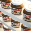 Jars on Nutella on eatlivetravelwrite.com