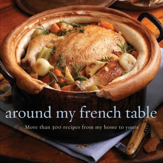 AMFT cover on eatlivetravelwrite.com
