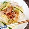 Ricardo Cuisine Vietnamese-Style Grilled Chicken Bowl on eatlivetravelwrite.com