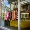 Eclair de Genie Paris on eatlivetravelwrite.com