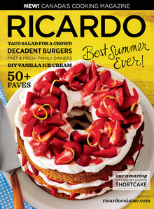 Ricardo cover on eatlivetravelwrite.com