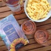 aperitif hour in Gascony on eatlivetravelwrite.com