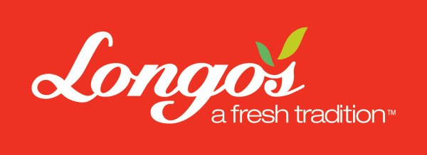Longos logo on eatlivetravelwrite.com