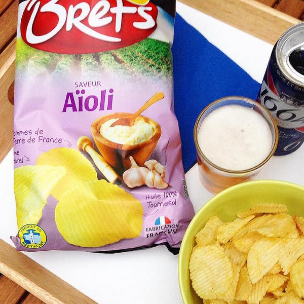 Aioli chips on eatlivetravelwrite.com