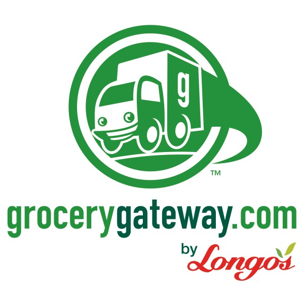 grocery gateway Grocery gateway is a grocery delivery service based in ontario and serves the entire greater toronto area (gta) grocery gateway was the brainchild of toronto entrepreneur bill di nardo, who along with co-founders scott bryan, stephen tallevi, tomas berinstein, ben jones, and alan lamb, started the company in late 1997.