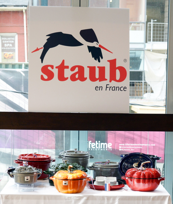 Staub knife set on eatlivetravelwrite.com