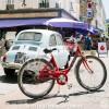 Fat Tire Paris Bike Tours on eatlivetravelwrite.com