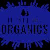 Front Door Organics logo on eatlivetravelwrite.com