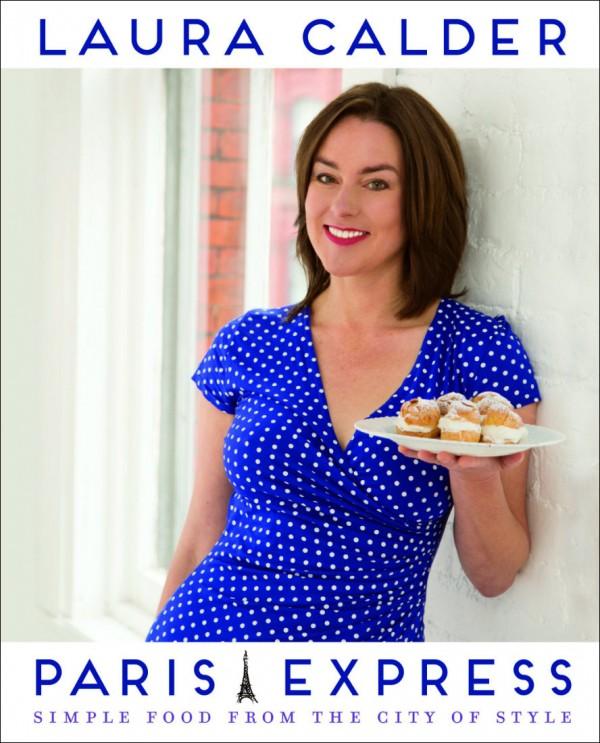 ParisExpress cover on eatlivetravelwrite.com