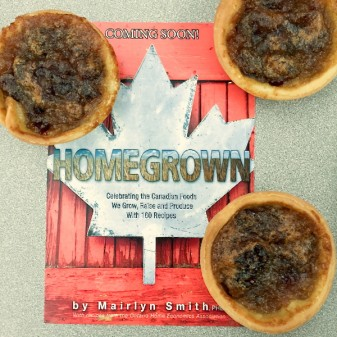 Homegrown cover on eatlivetravelwrite.com