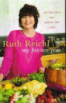 My-Kitchen-Year-cover on eatlivetravelwrite.com