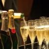 Moet et Chandon tasting room on eatlivetravelwrite.com