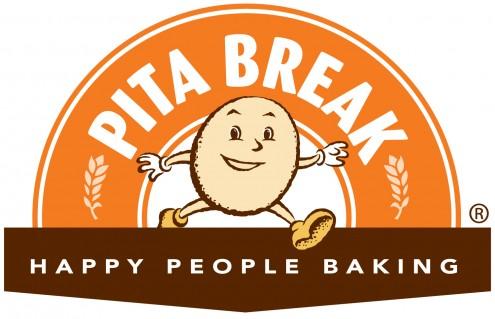 Ozerys-Pita-Break-Logo