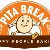 Ozerys-Pita-Break-Logo