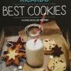 Ricardo Best Cookies on eatlivetravelwrite.com