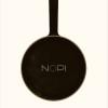 NOPI cover on eatlivetravelwrite.com