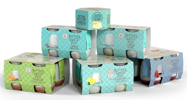 Riviera Petit Pot range on eatlivetravelwrite.com