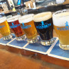Silversmith Brewing on eatlivetravelwrite.com