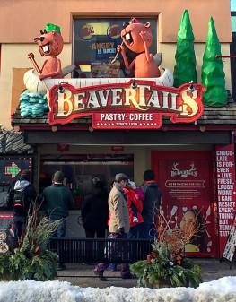 Beaver Tails on eatlivetravelwrite.com