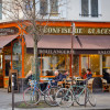Au Petit Versailles du Marais on Urban Adventures Gourmet Marais on eatlivetravelwrite.com