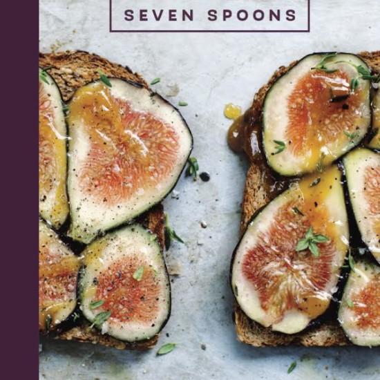 SevenSpoons cover on eatlivetravelwrite.com