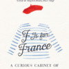 FisforFrance cover on eatlivetravelwrite.com